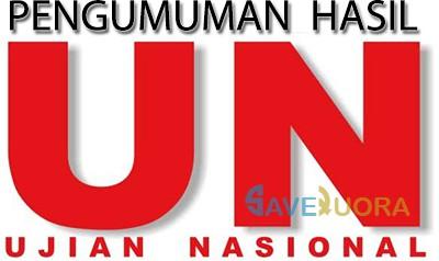 Ujian-Nasional-Logo